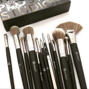 BH Pro brush set (13 brushes)